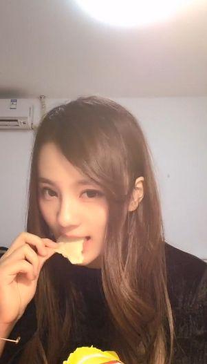Liu Ying161218b