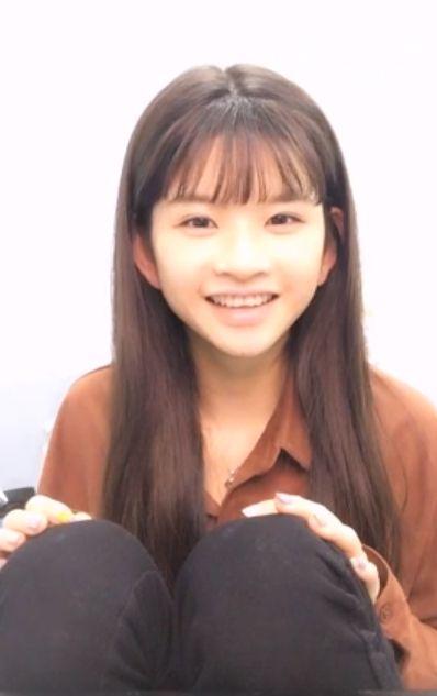 shaosu161209
