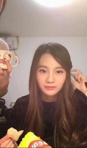 Liu Ying161218