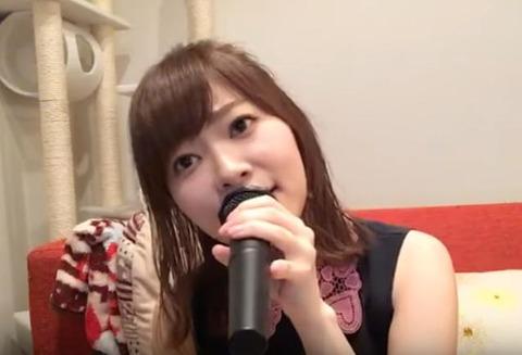 sashihara170523h