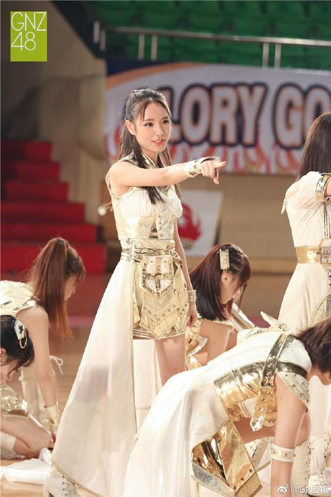 GNZ48SAYNOdance1