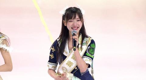 snh48sousen2017n