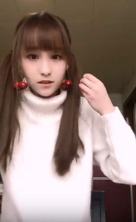 Wang XiaoJia170204