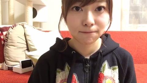 sashihara0331c