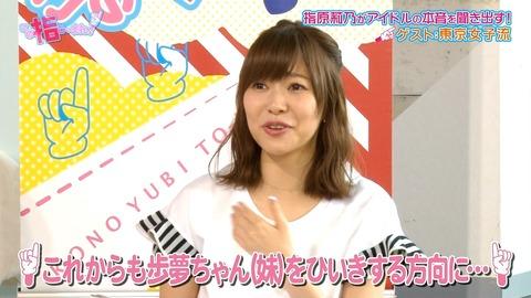 yanashashi2