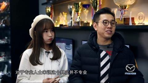 SNH48南轅北轍S2E12王曉佳g