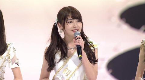snh48sousen2017i