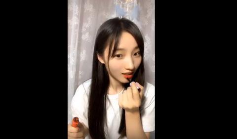 李媛媛180530口袋b