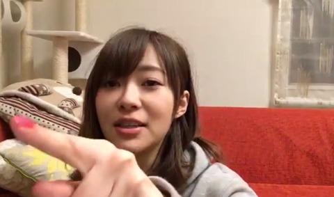 sashihara 170119f
