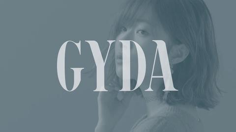 GYDAsashihara08