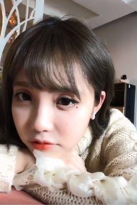 Yang YunYu 170124