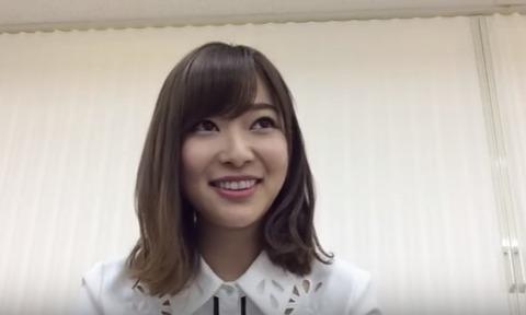 sashihara170128b