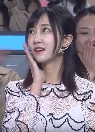 nanashi 0402