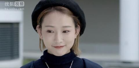 SNH48貼身校花之君臨天夏