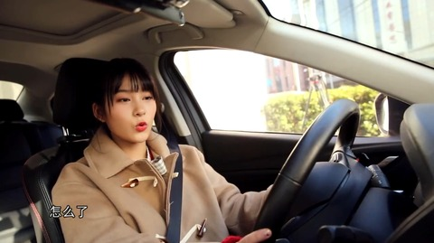 SNH48南轅北轍S2E11XieNii上海旗袍i