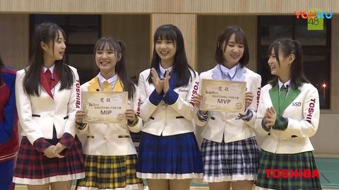TOSHIBA GNZ48東芝存儲女子学院完全版q