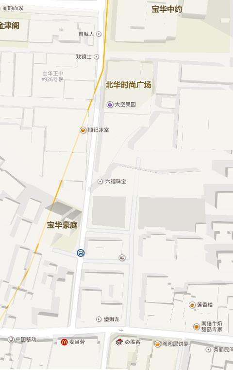 GNZ48美食地図ep2