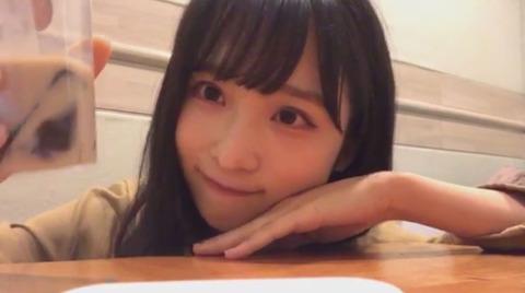 yuiyui032_20201112
