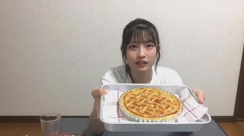 yurina026_20200802