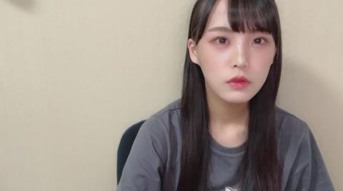 fukuchan001