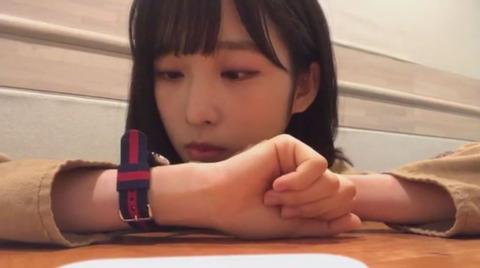 yuiyui006_20201112
