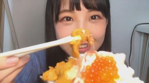 fuku006_20201020