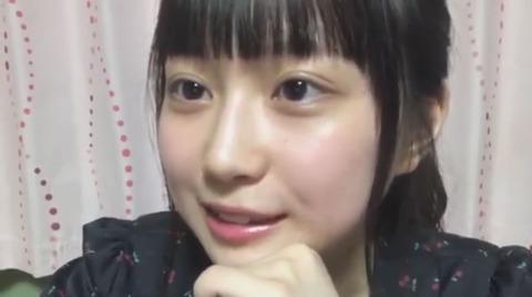 kyoka003_20200705