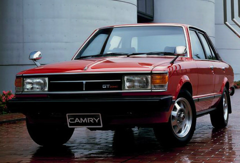 toyota_camry_1980_A50_1