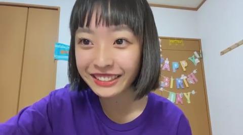 hiyuka007_20201007