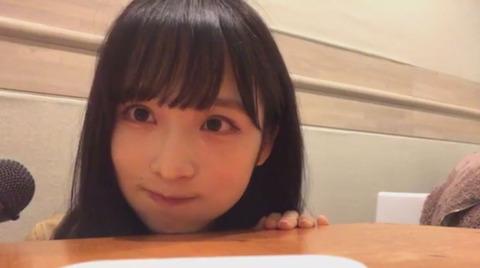 yuiyui025_20201112