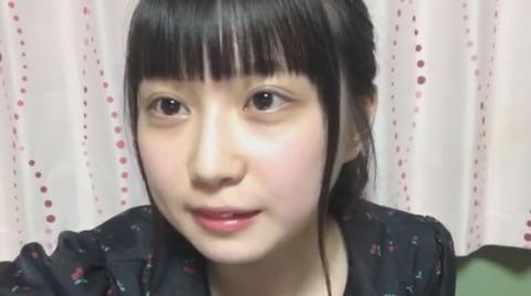 kyoka001_20200705