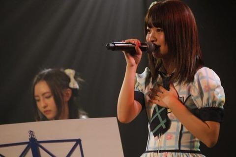 lg_20140417-nakanishi