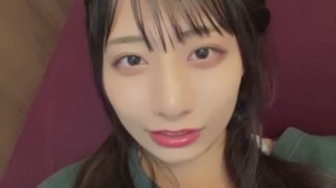 yuukarin001