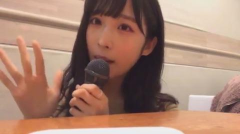 yuiyui013_20201112