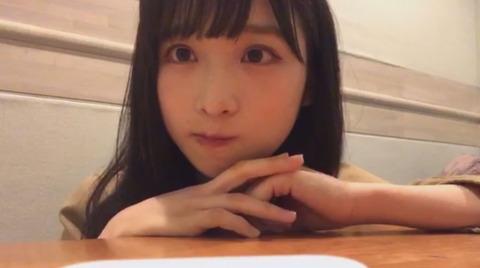 yuiyui037_20201112