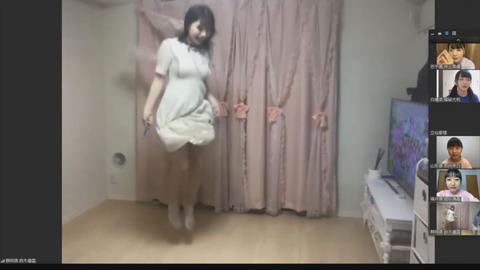 kakushigei038_20200606