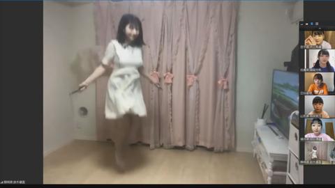 kakushigei041_20200606
