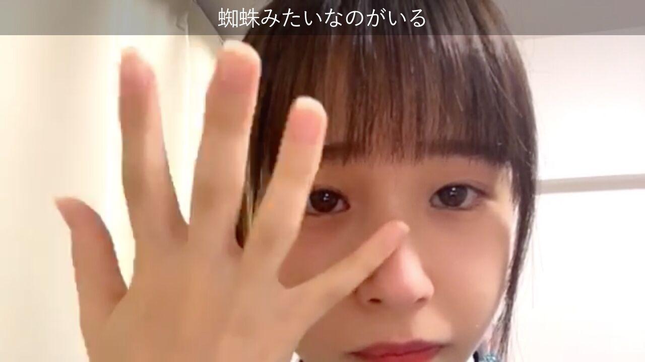 美桜 西井