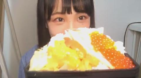 fuku005_20201020