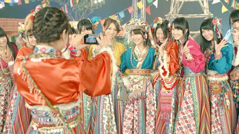 news_photo0
