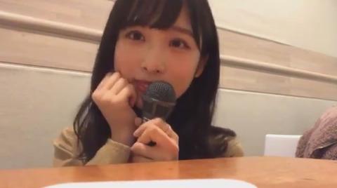 yuiyui015_20201112