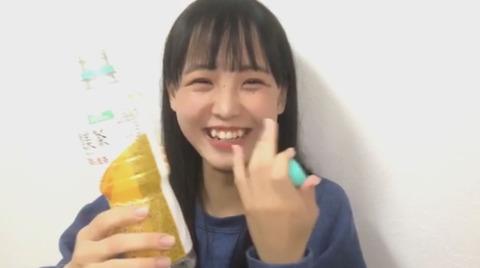 fuku003_20201020