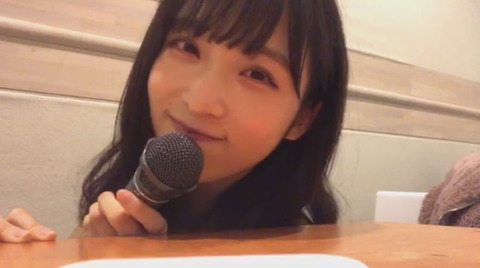 yuiyui026_20201112