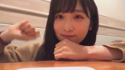 yuiyui009_20201112