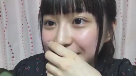kyoka002_20200705