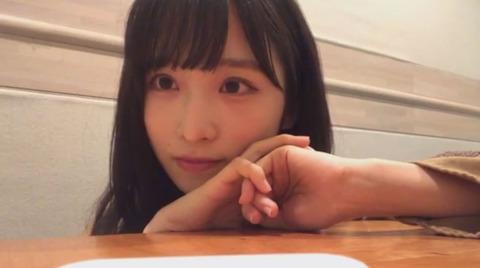yuiyui003_20201112