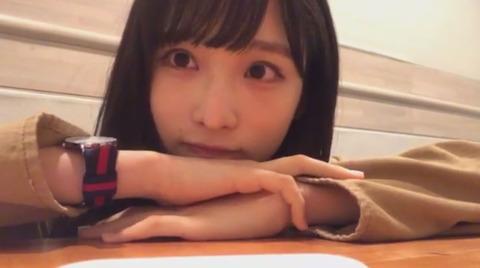 yuiyui001_20201112