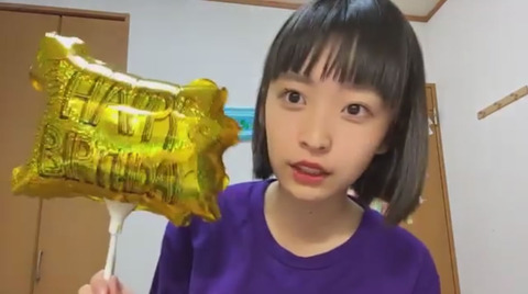 hiyuka006_20201007