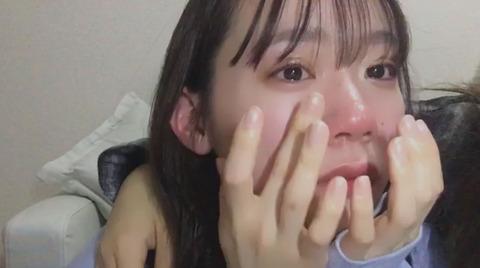 yuuna008_20210228
