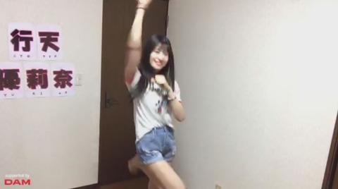 yurina004_20200628